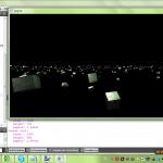 engine_shader_test