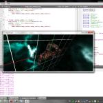 viewer_screen2