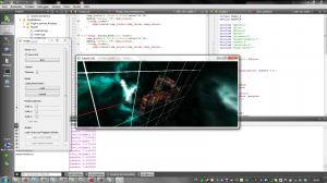 Viewer screenshot 2