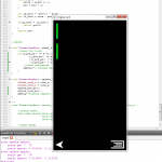 switcher_3d_update_work_in_progress_0001