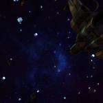 Skybox test 2
