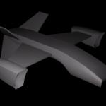 spacegliderv1